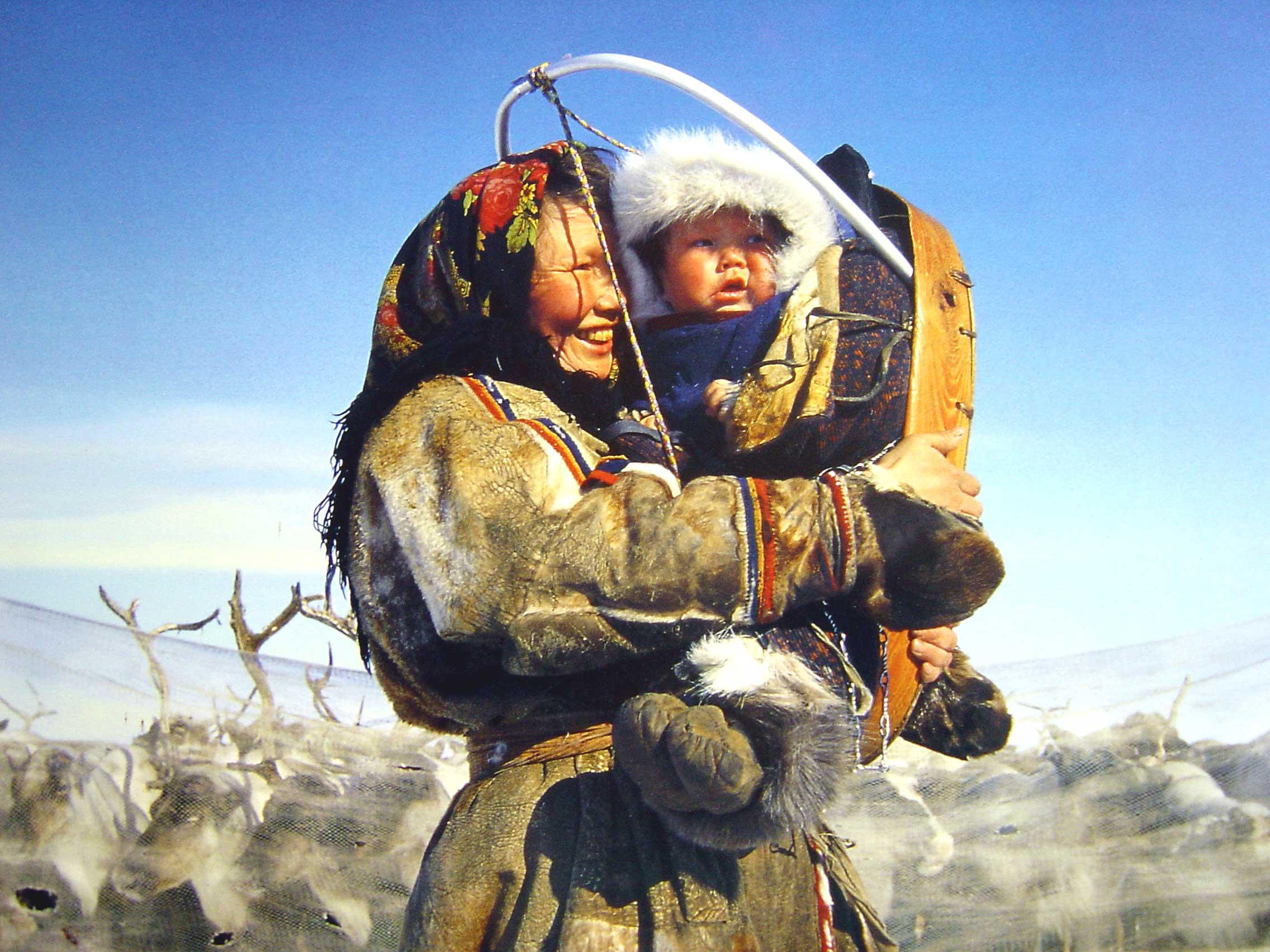 www.thata.net --- Schönheit der Vielfalt
